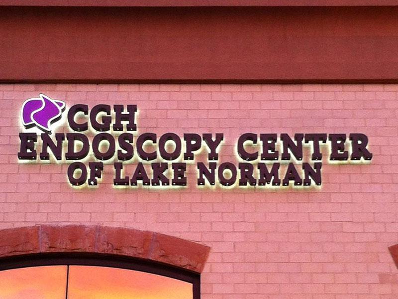 Charlotte Gastroenterology & Hepatology Huntersville NC