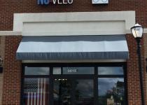 NC VELO of Charlotte