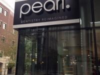 Pearl-DDS