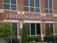 Darren Wellenreiter Dentistry Charlotte NC
