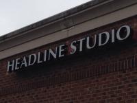 Headline Studio Matthews NC