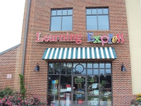 Learning Express Huntersville NC