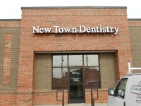 Newtown Dentistry Waxhaw NC