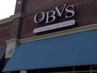 Outer Banks Vape Shoppe