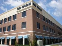 Rocky Road Self Storage Charlotte NC