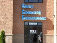 South Charlotte Endoscopy Charlotte NC