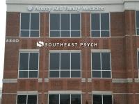 Southeastern Psychology Charlotte NC