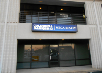 Coldwell Banker Realty Gastonia NC