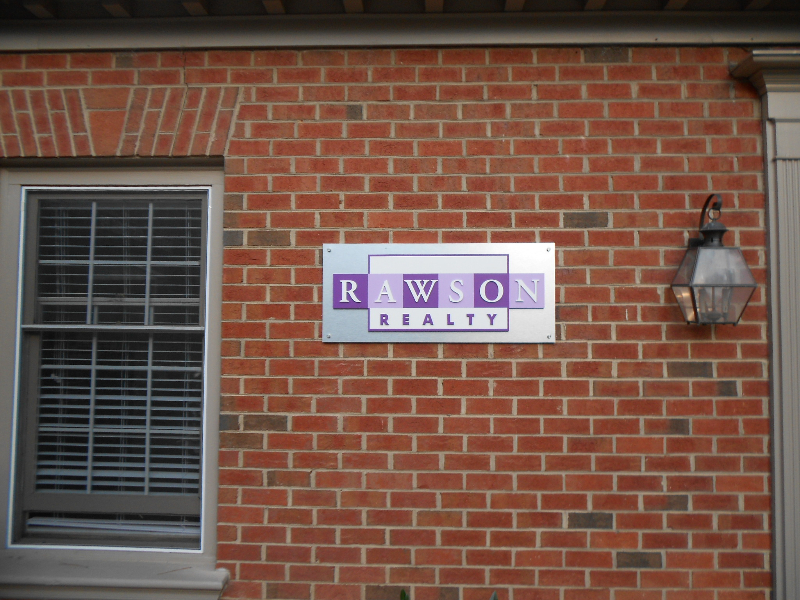 Rawson Realty Charlotte NC