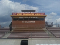 West Charlotte Picture 2