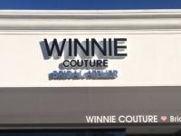 Winnie940x400