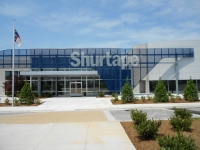 Shurtape Corporate Office Hickory NC
