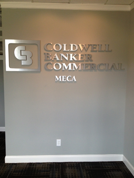 Coldwell Banker Commercial MECA Belmont NC