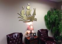 Quartermaster Financial Charlotte NC