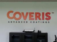 Coveris Advanced Coatings Matthews NC