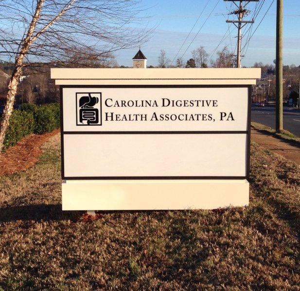 Carolina Digestive Health Associates-Belmont NC