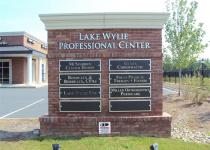 Lake Wylie Professional Center Lake Wylie SC