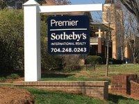 Premier Sothebys Close-Up