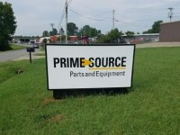 Prime Source Picture