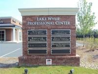Lake Wylie Professional Center Lake Wylie SC