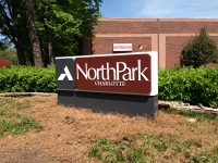 NorthPark Charlotte NC