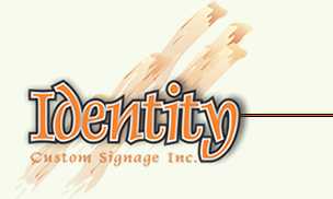 Commercial Sign Company Near Me