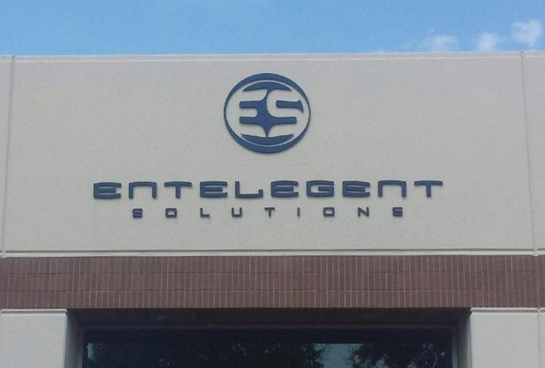 custom signs, sintra signs, outdoor signs, exterior signs, building signs, business signs, signs charlotte, signs nc, custom made signs, logo signs,