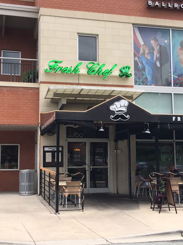 restaurant signs, signs charlotte, signs nc, signs 28211, neon signs, logo signs, charlotte nc, charlotte north carolina, signs nc, signs charlotte, illuminated signs, lit signs, wall signs, business signs, building signs, custom signs, exterior signs, outdoor signs, outside signs, exterior signage,