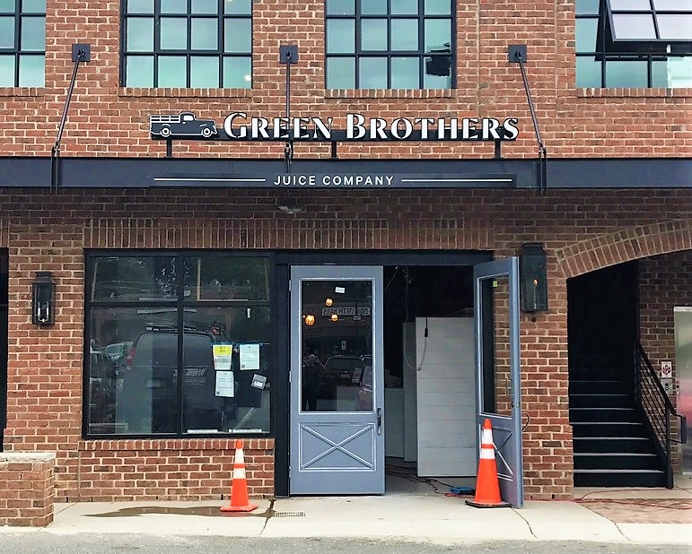 signs charlotte, exterior signs, lightbox signs, channel letter signs, channel letters, channel letters charlotte, signs 28203, custom signs, building signs, business signs, exterior signs, restaurant signs, business, signs, awning signs, led illumination, push through copy,