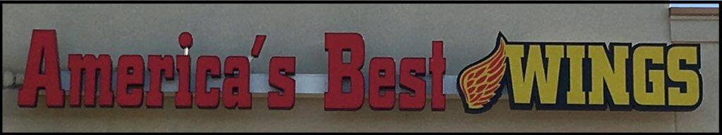 channel letters, channel letter signs, channel letters charlotte, signs charlotte, signs nc, channel letter signs charlotte, signs nc, custom signs, building signs, business signs, logo signs, restaurant signs, led signs, lit signs, dimensional signs, shop signs, store signs, office signs, illuminated signs, storefront signs,