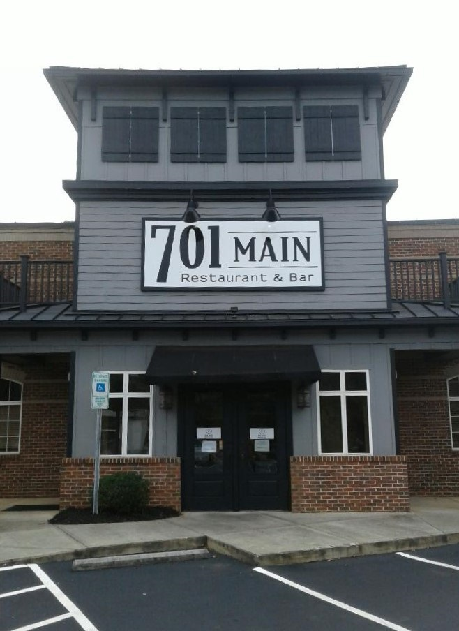 exterior signs, building signs, signs charlotte, signs, charlotte, charlotte nc, building signs, custom signs, logo signs,