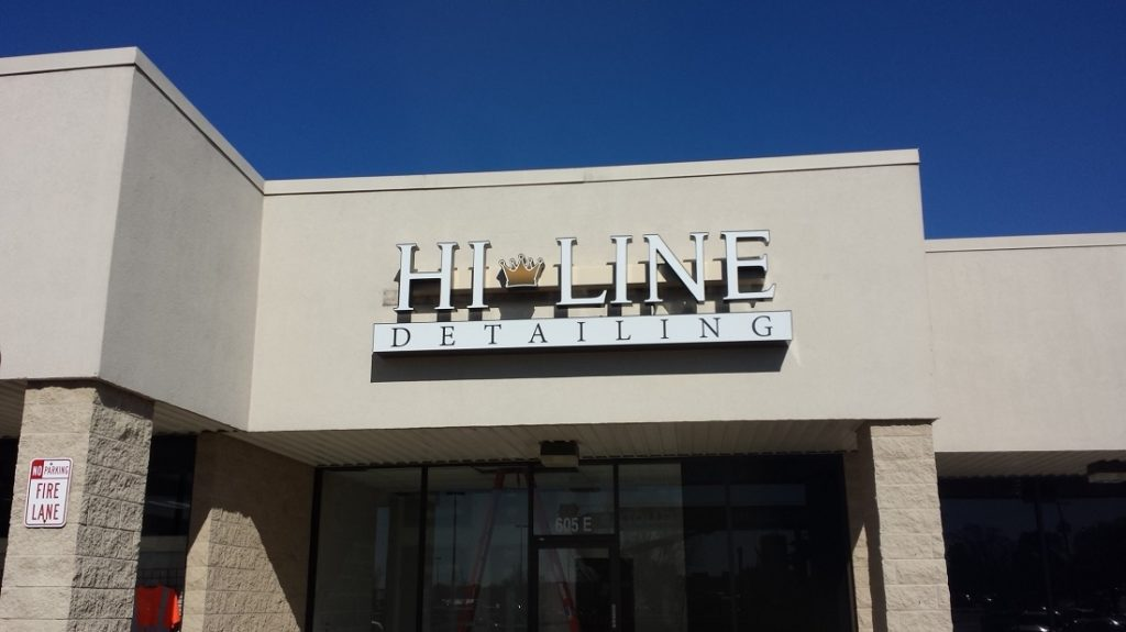 channel letters, channel letters charlotte, channel letter signs, channel letter signs charlotte, charlotte, nc, signs, signs charlotte, signs pineville, signs nc, custom signs, logo signs, store signs, led signs, led illumination, light box signs, tagline signs, business signs, building signs, exterior signs,