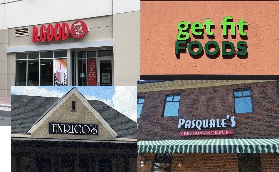 channel letters, channel letters charlotte, channel letter signs, channel letter signs charlotte, signs, signs charlotte, signs nc, custom signs, restaurant signs, logo signs, dimensional signage, exterior signs, building signs, business signs, office signs,
