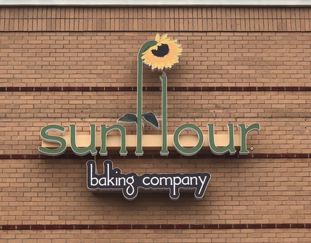 channel letters, channel letters charlotte, channel letter signs, channel letter signs charlotte, signs, signs charlotte, signs nc, charlotte nc, restaurant signs, exterior signage, outdoor signs, wall signs, building signs, custom signs,