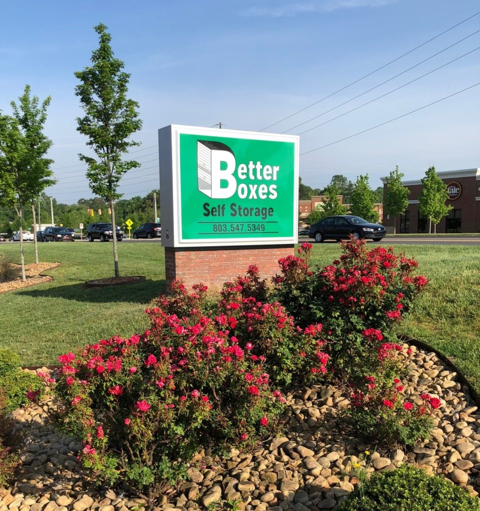 monument sign, signs, signs charlotte, signs nc, signs sc, signs fort mill, fort mill sc, signage, outdoor signage, office signs, exterior signs, business signs, brick signs, brick base signs,