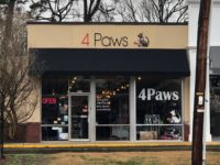 Signs, signs charlotte, exterior signs, exterior signs charlotte, shop signs, store signs, shop signs charlotte, store signs charlotte, custom signs, custom signs charlotte, logo signs, logo signs charlotte, pet store signs, pet store signs charlotte, pet shop signs, pet shop signs charlotte, signs NC, custom signage, wall signs, wall signs charlotte, building signs, building signs charlotte, business signs, business signs charlotte, acrylic letters, acrylic letters charlotte, acrylic signs, acrylic signs charlotte, charlotte, charlotte nc, charlotte nc 28209, signs 28209, dimensional signs, dimensional signs charlotte, signage, outdoor signs, outside signs, shopping center signs, shopping center signs charlotte, strip mall signs, strip mall signs charlotte,