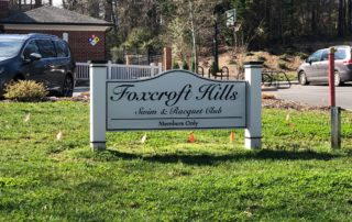 Signs, signs charlotte, signs nc, custom signs, custom signs charlotte, logo signs, logo signs charlotte, outdoor signs, outdoor signs charlotte, business signs, business signs charlotte, exterior signs, exterior signs charlotte, id signs, id signs charlotte, office signage, building signs, building signs charlotte, signage, signs 28211, charlotte signs, charlotte nc, standing signs, standing signs charlotte, roadside signs, roadside signs charlotte, charlotte, company logo, sign panels, sign panels charlotte, custom office signs, sign renovations, exterior signs, exterior signs charlotte, neighborhood signs, neighborhood signs charlotte, hdu signs, hdu panels, hdu signs charlotte, hdu panels charlotte, routed signs, routed signs charlotte,