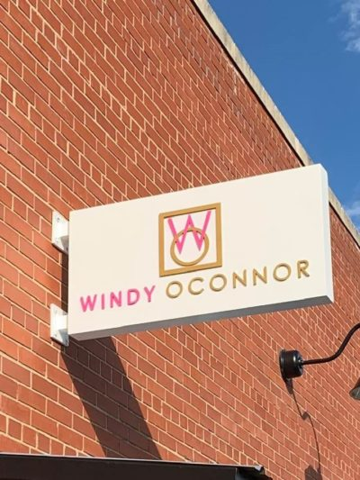 Signs, signs charlotte, signs nc, custom signs, custom signs charlotte, logo signs, logo signs charlotte, outdoor signs, outdoor signs charlotte, business signs, business signs charlotte, exterior signs, exterior signs charlotte, id signs, id signs charlotte, building signs, building signs charlotte, signage, signs 28277, charlotte signs, charlotte nc, charlotte, company logo, exterior signs, exterior signs charlotte,