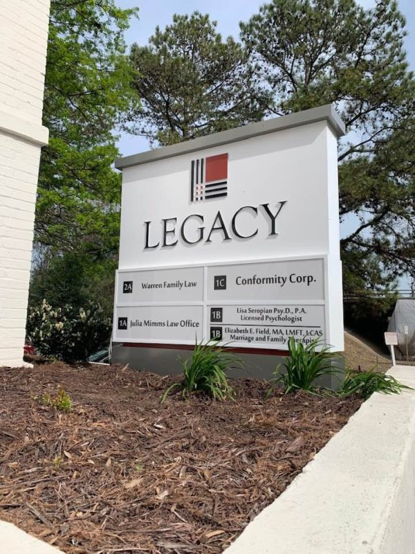 Signs, signs charlotte, signs nc, custom signs, custom signs charlotte, logo signs, logo signs charlotte, outdoor signs, outdoor signs charlotte, business signs, business signs charlotte, exterior signs, exterior signs charlotte, id signs, id signs charlotte, building signs, building signs charlotte, signage, signs 28204, charlotte signs, charlotte nc, charlotte, company logo, exterior signs, exterior signs charlotte,